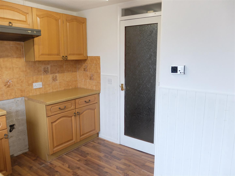 Home For Sale 74 Lochinvar Close Carlisle