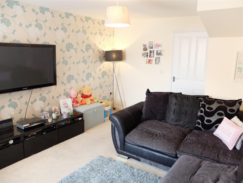 11 Arnison Close Carlisle Home On Sale