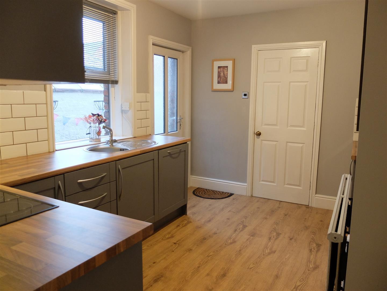 43 Currock Road Carlisle For Sale 149,999