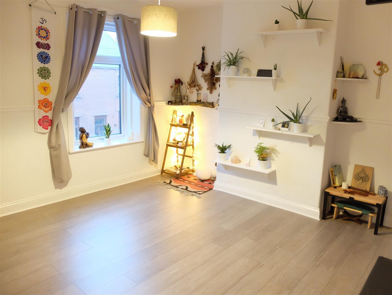 7 Adelphi Terrace Carlisle For Sale 80,000