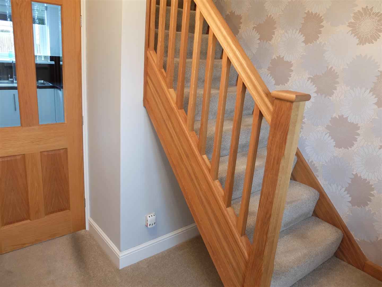 Home For Sale 16 Troutbeck Drive Carlisle