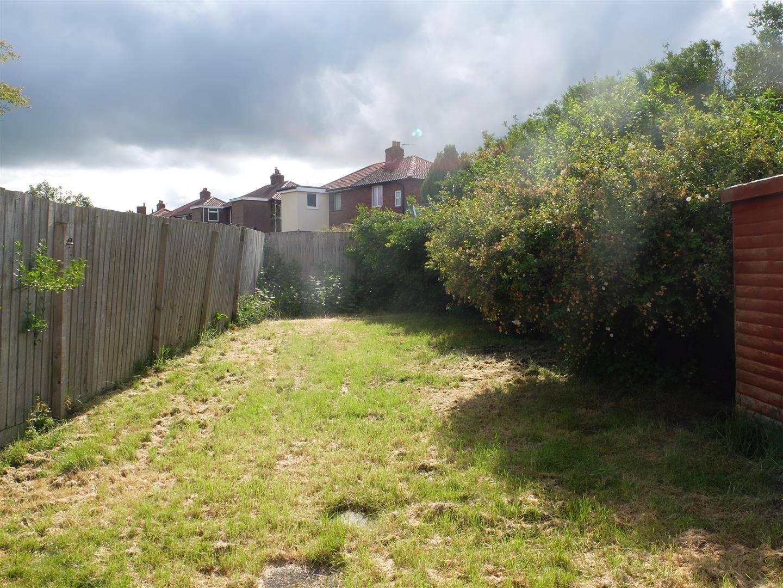 42 Lund Crescent Carlisle Home For Sale