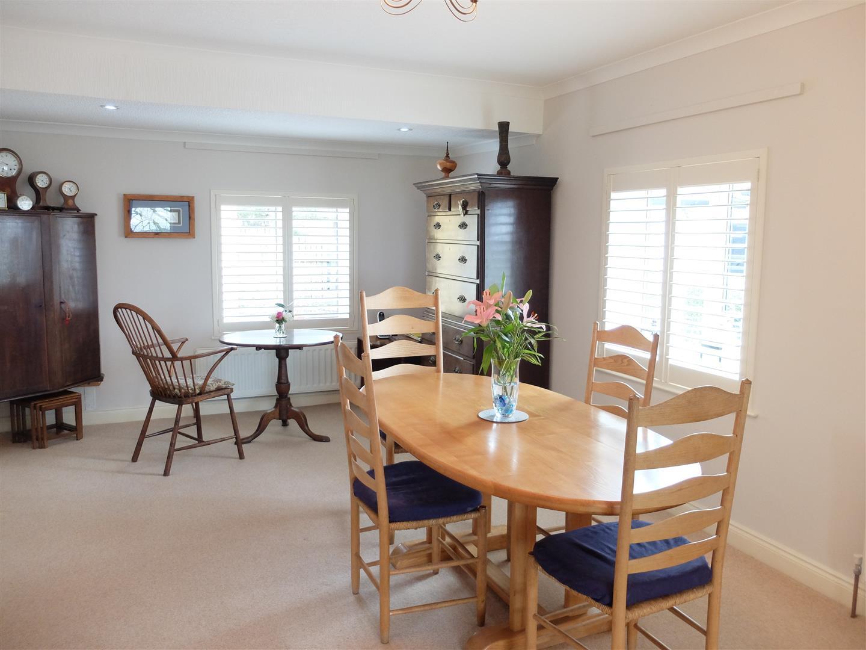 The Limes Arthuret Road Carlisle Home For Sale 230,000