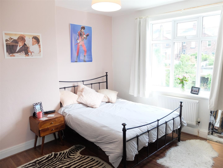 19 Rosebery Road Carlisle Home On Sale 210,000