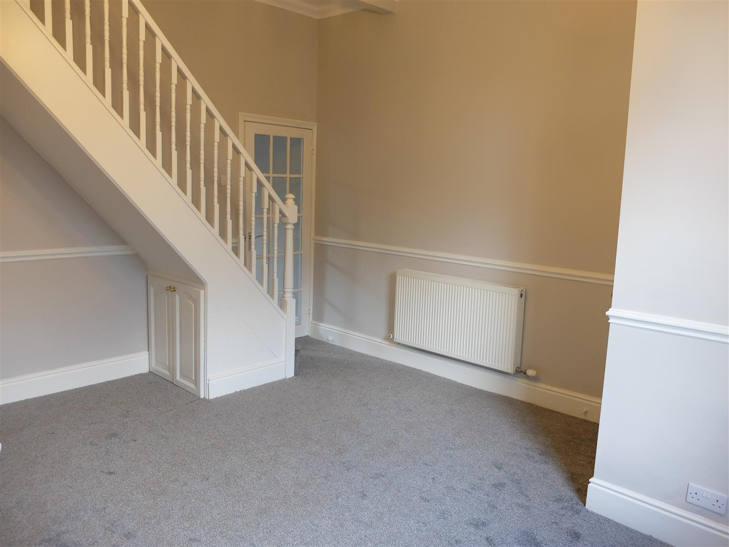 3 Bedrooms House - Terraced On Sale 43 Raven Street Carlisle