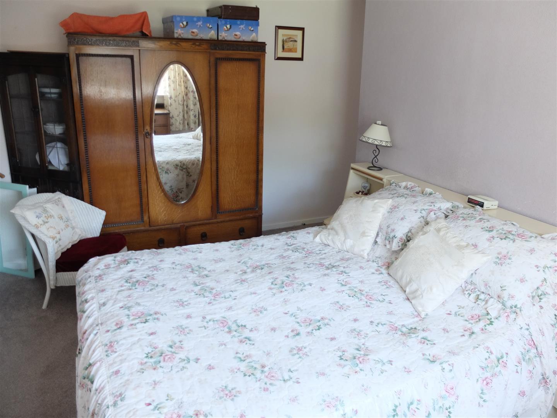 Home For Sale 63 Cumrew Close Carlisle 109,500