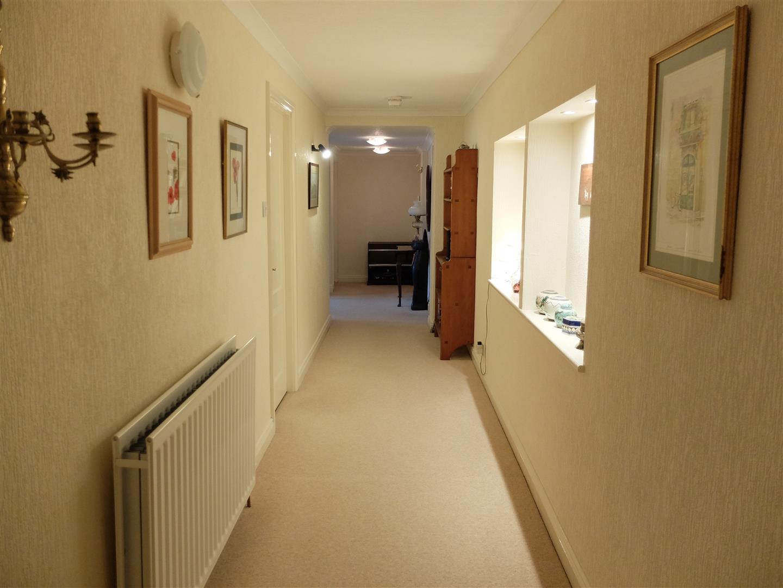 The Limes Arthuret Road Carlisle 4 Bedrooms Bungalow - Detached On Sale