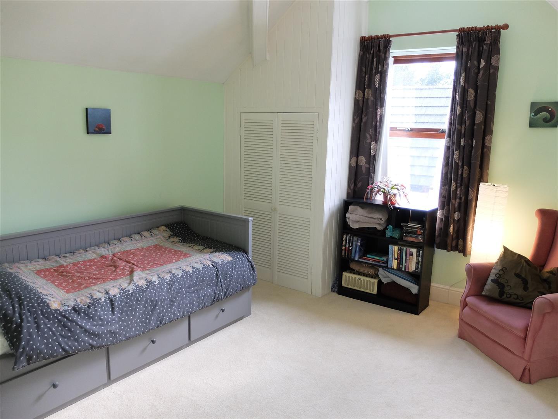 Home On Sale 26 The Green Carlisle 180,000