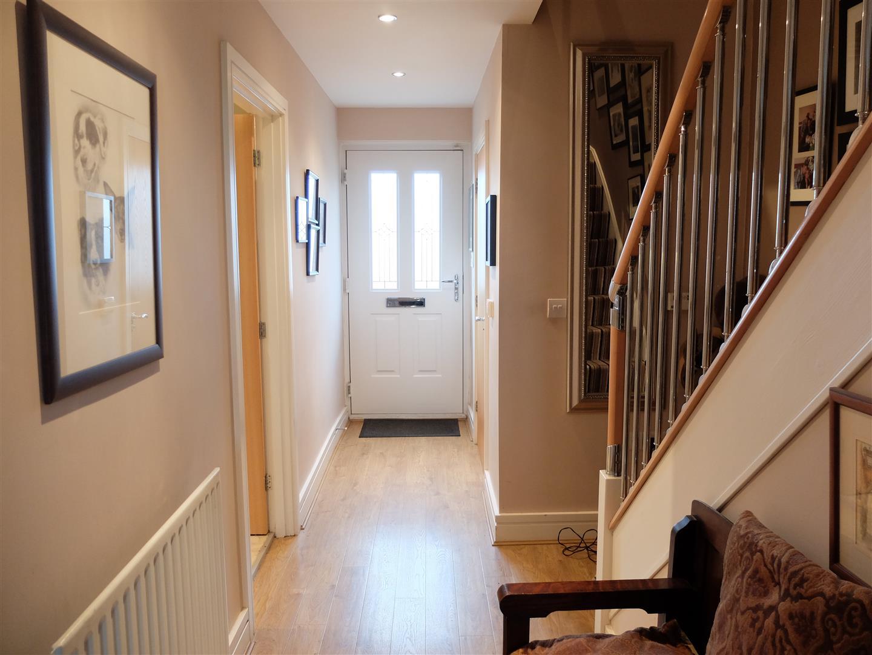 4 Ridge View Brampton Home For Sale