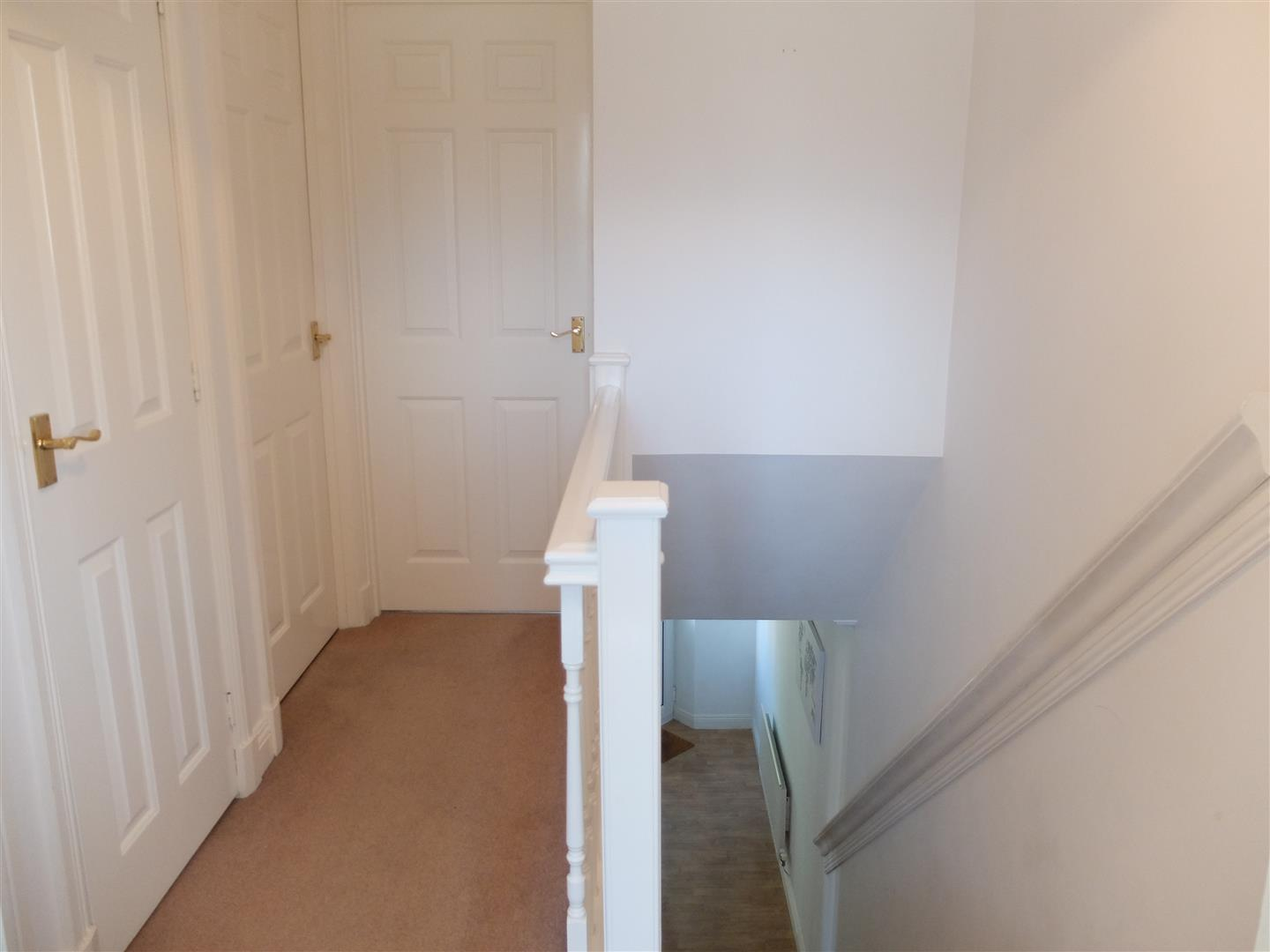3 Bedrooms House - Semi-Detached For Sale 91 Larch Drive Carlisle 169,950