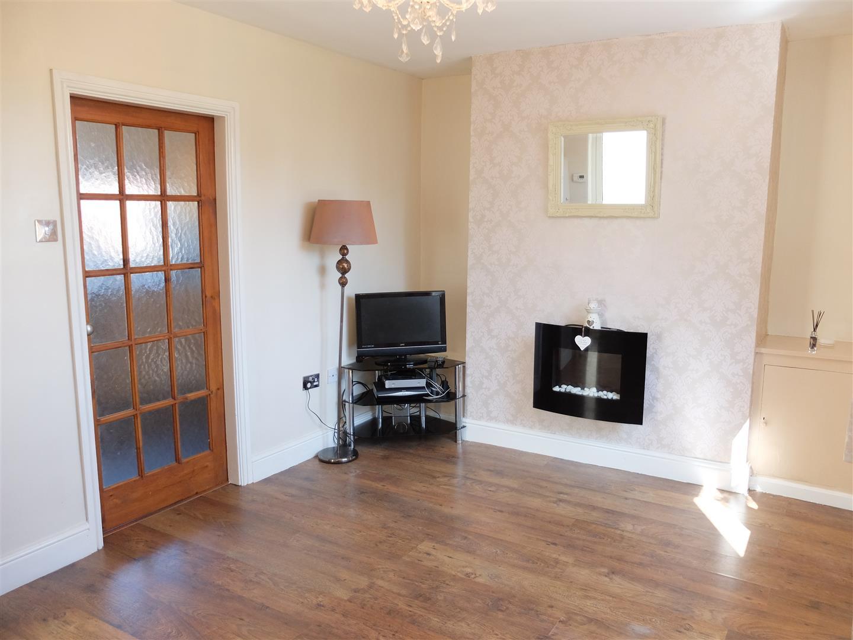 24 Marina Crescent Carlisle 2 Bedrooms House - Semi-Detached On Sale