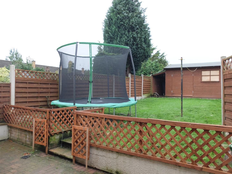 22 Rosehill Drive Carlisle Home For Sale