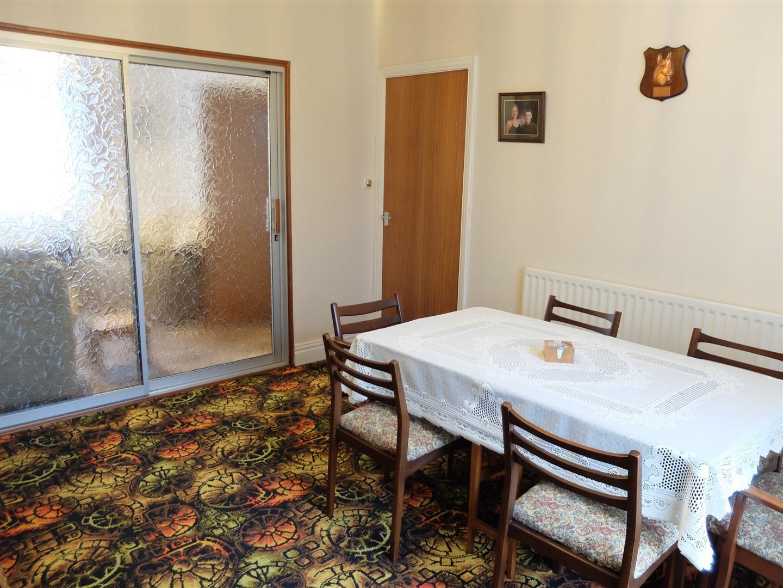 118 Kingstown Road Carlisle Home On Sale