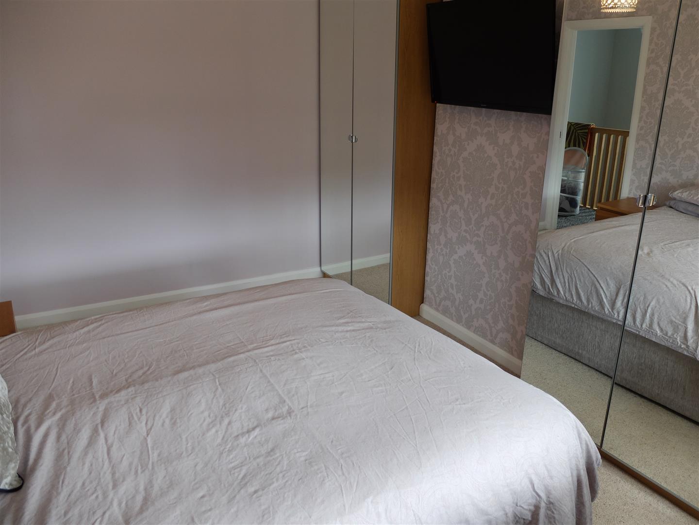 23 Norfolk Road Carlisle 3 Bedrooms House - Semi-Detached On Sale 190,000