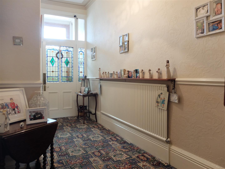 30 Lazonby Terrace Carlisle On Sale