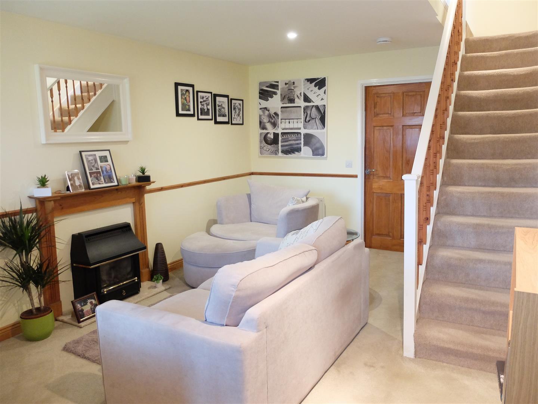 Home For Sale 11 Maple Grove Carlisle
