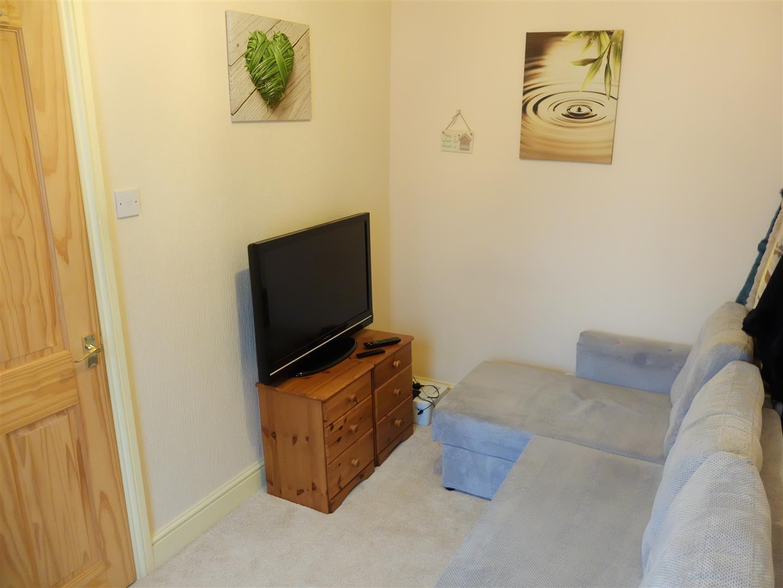 Home For Sale 39 Close Street Carlisle