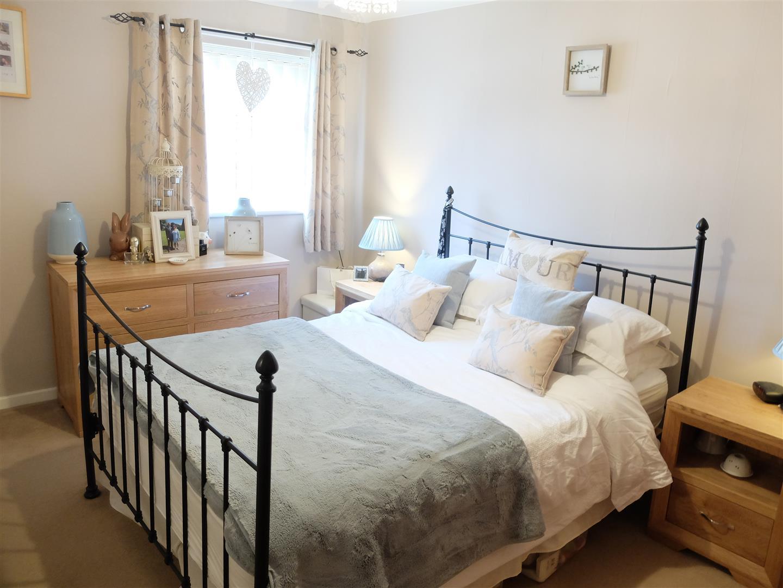 2 Bedrooms Flat On Sale 23 Longholme Road Carlisle
