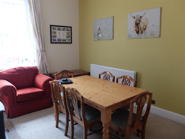 Home On Sale 2 Ruthella Street Carlisle