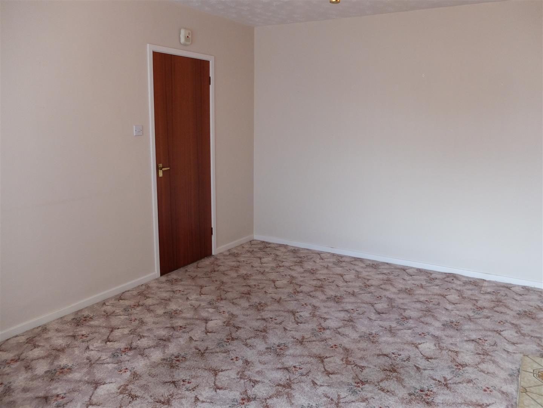 2 Farbrow Road Carlisle Home On Sale