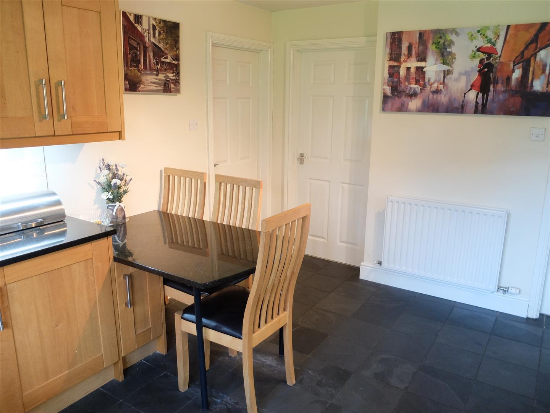 Home For Sale 5 Alexandra Drive Carlisle