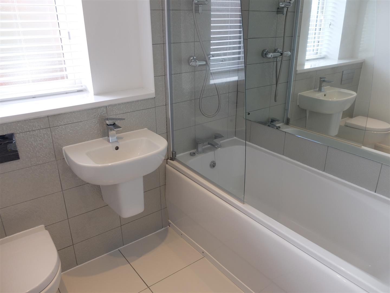 2 Bedrooms House - Semi-Detached On Sale 60 Thomlinson Avenue Carlisle 110,000