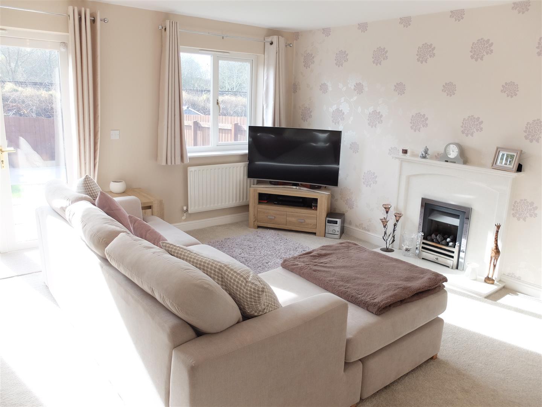 Home On Sale 6 Heathfield Close Carlisle