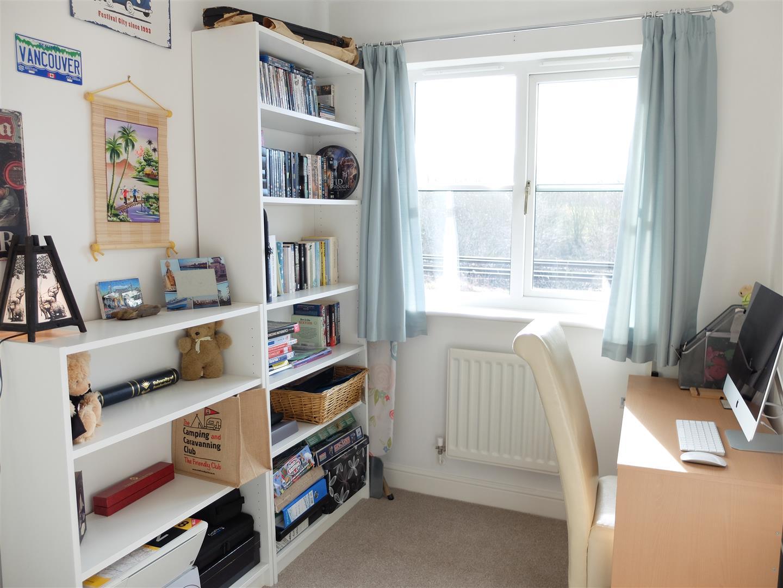 6 Heathfield Close Carlisle Home On Sale 140,000