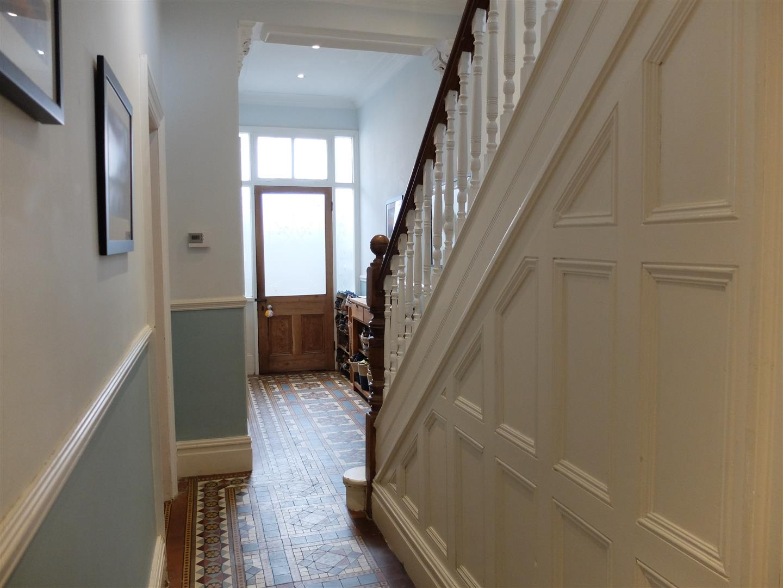 Home For Sale 166 Nelson Street Carlisle