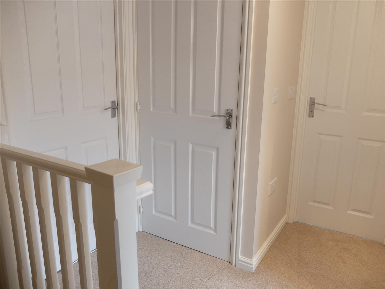 26 Arnison Close Carlisle For Sale 150,000