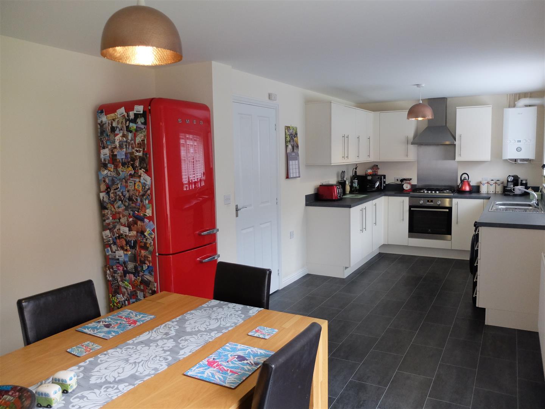 121 Glaramara Drive Carlisle 4 Bedrooms House - Detached For Sale