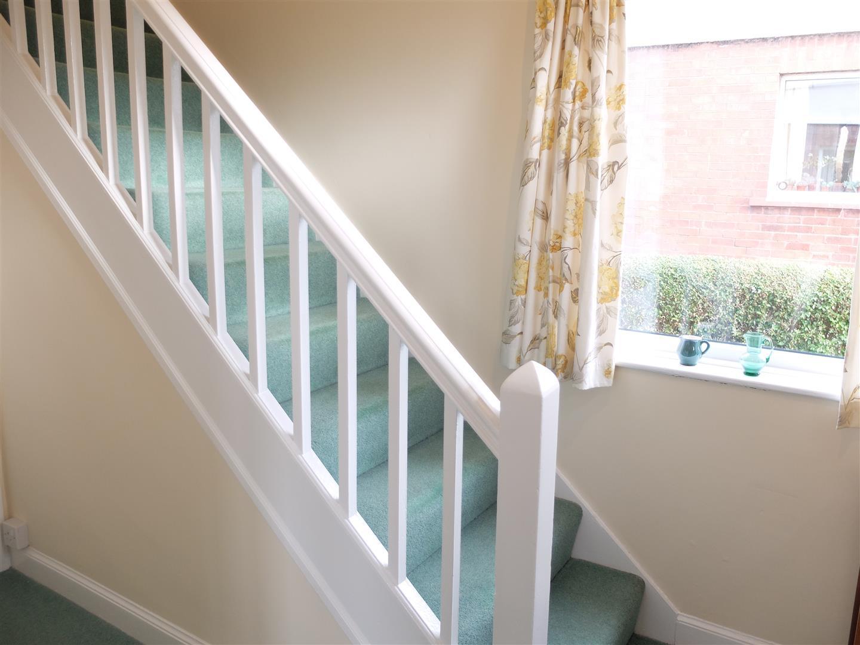 Home For Sale 30 Embleton Road Carlisle