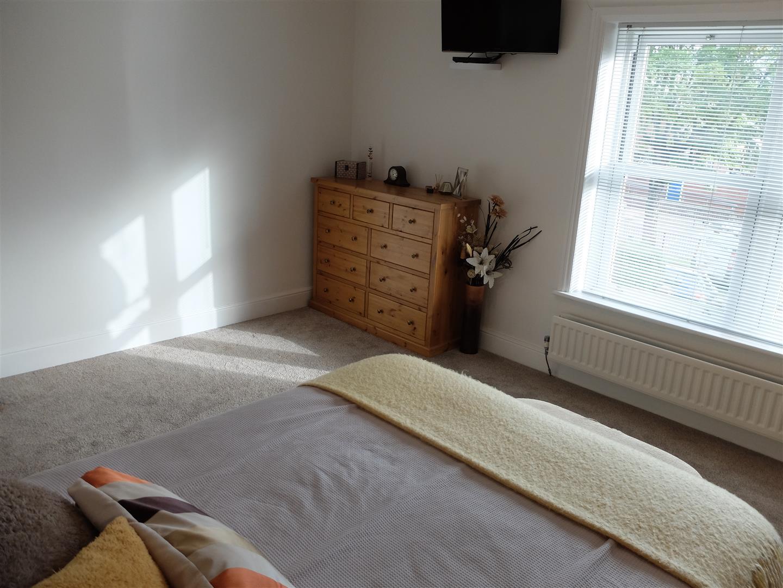 Home On Sale 116 Newtown Road Carlisle 140,000