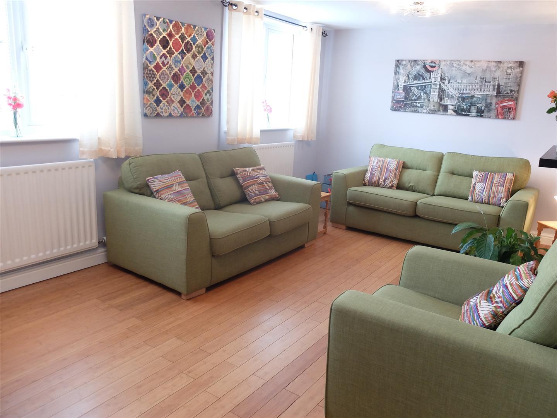 130 Edgehill Road Carlisle Home For Sale 95,000