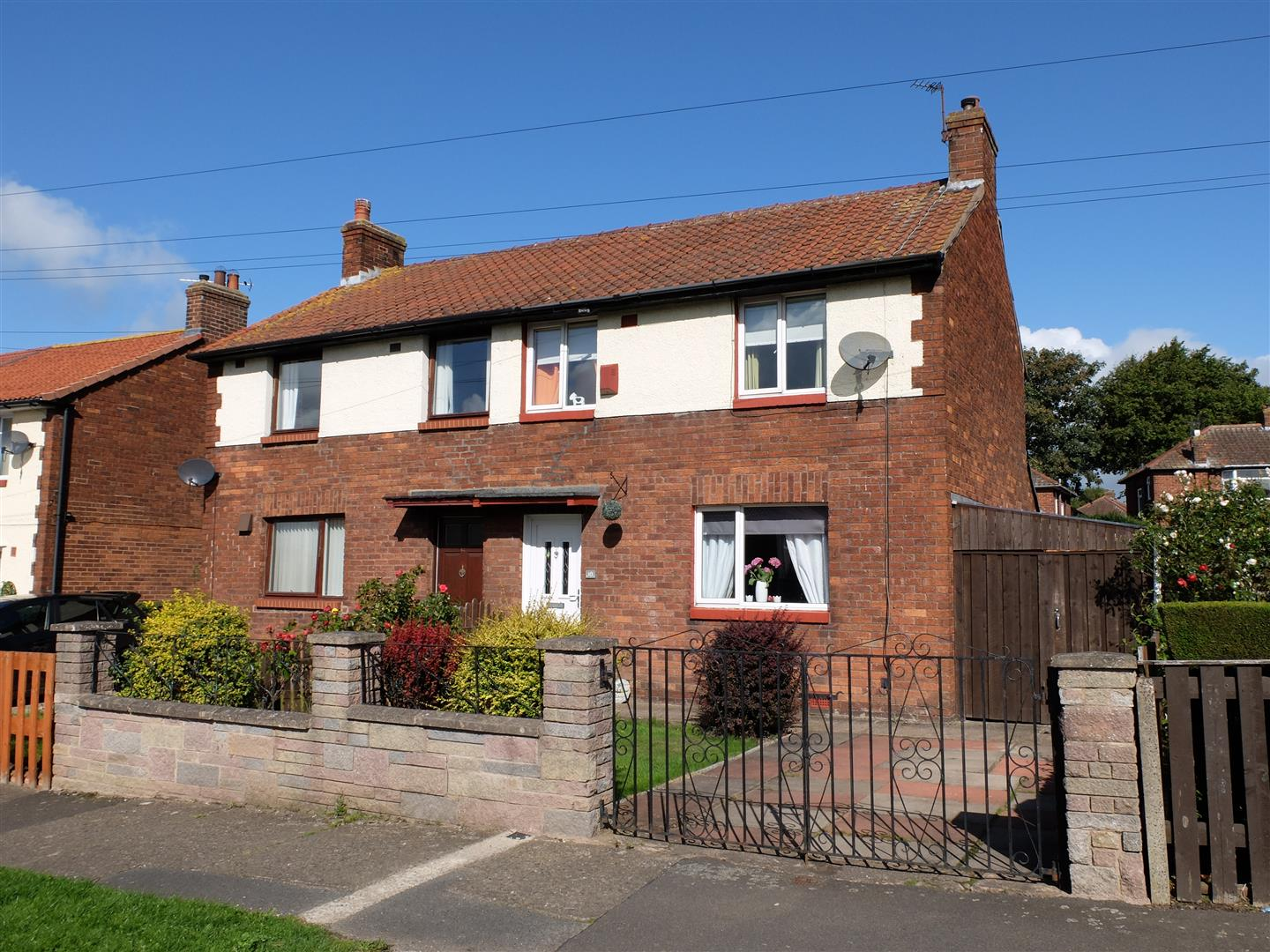 10 Jubilee Road Carlisle For Sale