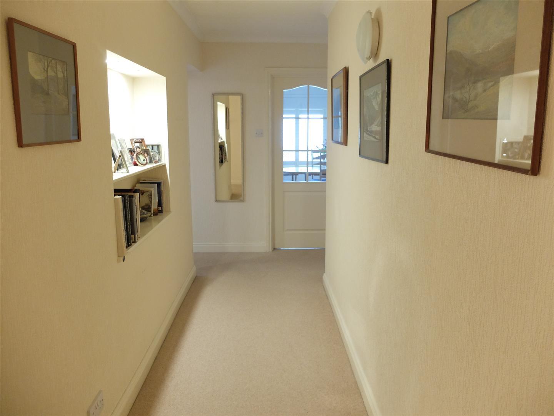 4 Bedrooms Bungalow - Detached On Sale The Limes Arthuret Road Carlisle