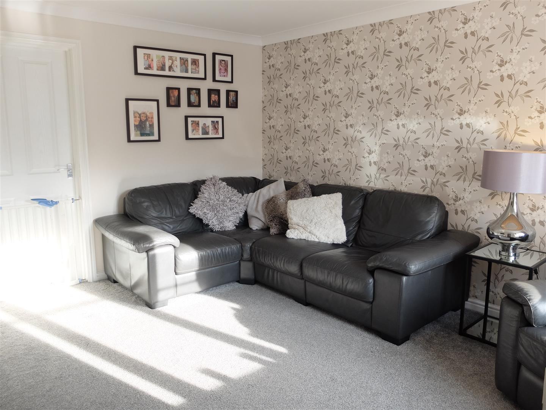 115 Glaramara Drive Carlisle 3 Bedrooms House - Semi-Detached On Sale