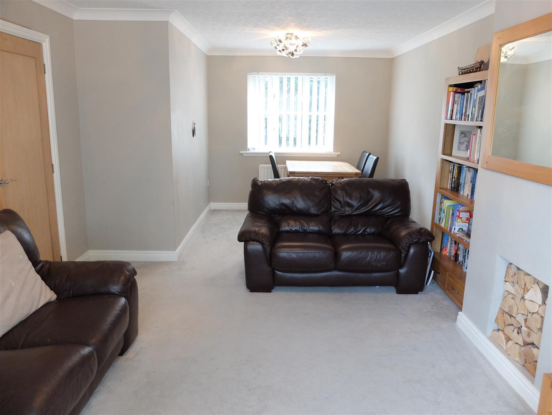Home On Sale 19 Oakleigh Way Carlisle