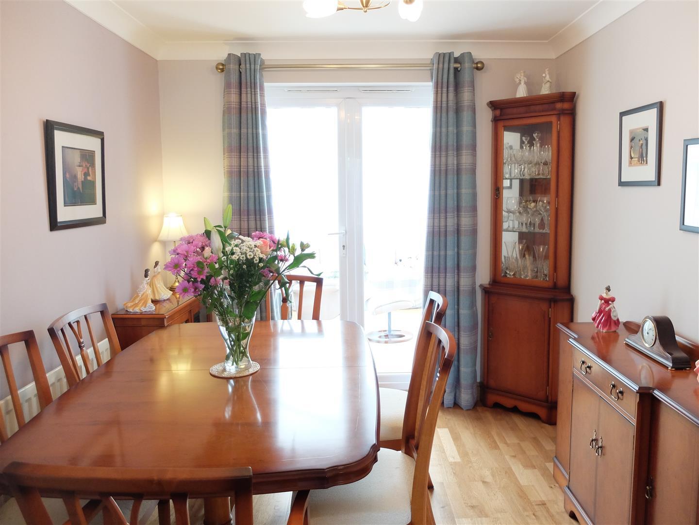 62 Dalesman Drive Carlisle 4 Bedrooms House - Detached On Sale