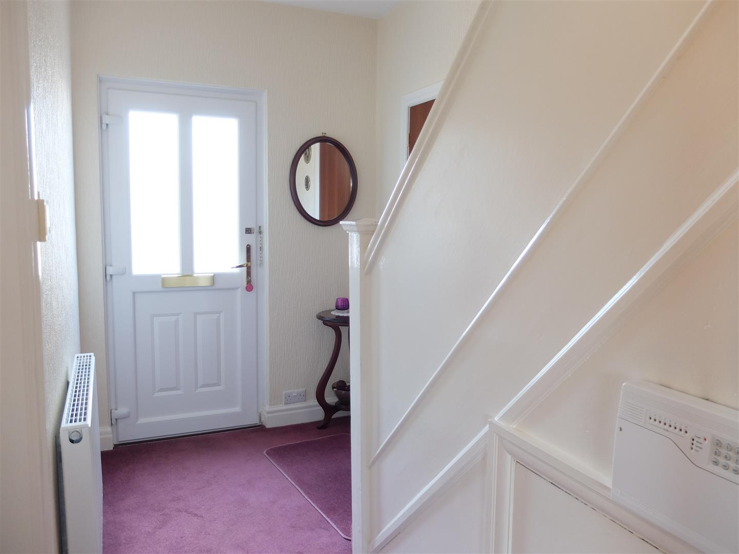 Home For Sale 1 Newlands Road Carlisle
