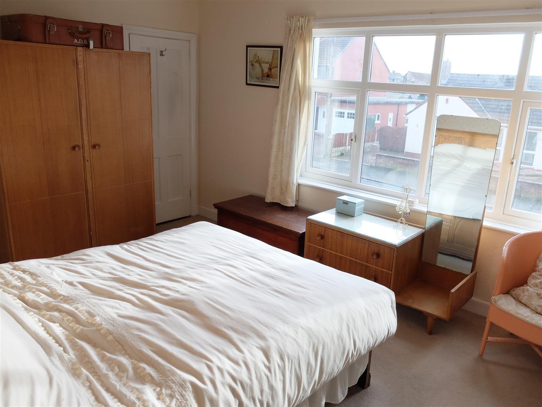 30 Embleton Road Carlisle On Sale 125,000