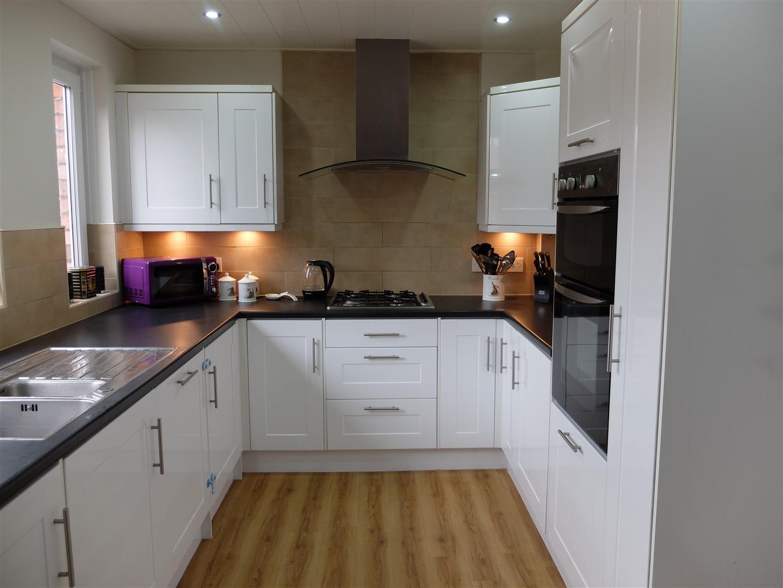Home For Sale 6 Lediard Avenue Carlisle
