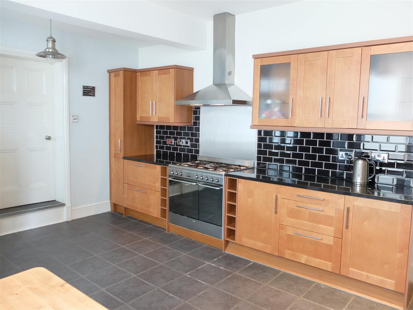 40 Victoria Place Carlisle Home For Sale 219,995