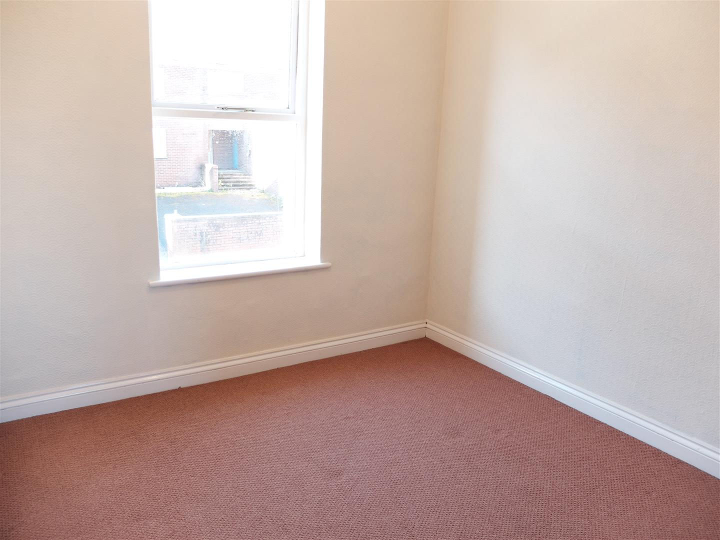 2 Bedrooms House - Terraced For Sale 5 Silloth Street Carlisle 70,000
