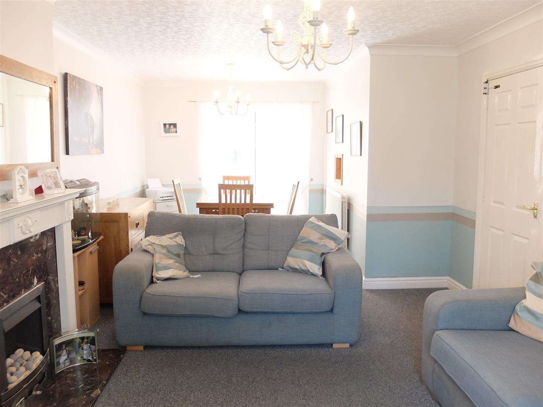 Home On Sale 21 Oakleigh Way Carlisle