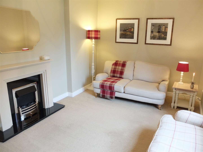 4 Oval Court Carlisle Home On Sale
