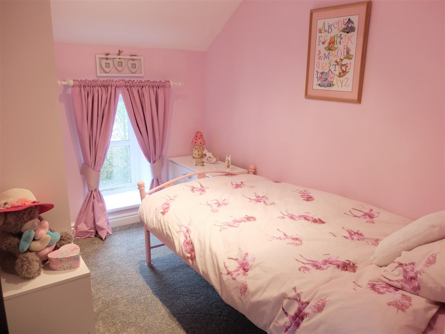 2 Bedrooms House - Semi-Detached On Sale 145,000