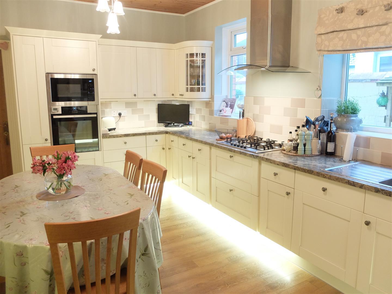 96 Petteril Street Carlisle For Sale 170,000