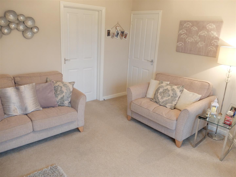 Home For Sale 26 Arnison Close Carlisle