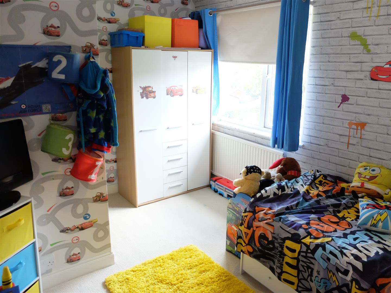 3 Bedrooms House - Semi-Detached For Sale 10 Jubilee Road Carlisle 90,000
